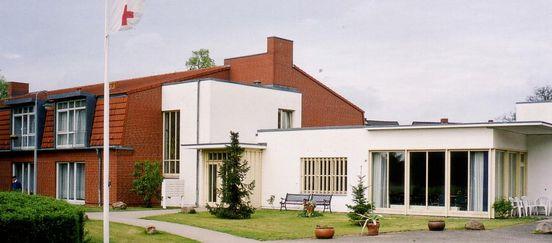 Pampow Kreisverband Ludwigslust Ev